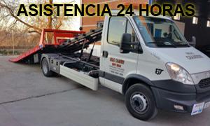 asistencia_1principal_gruaschamorro
