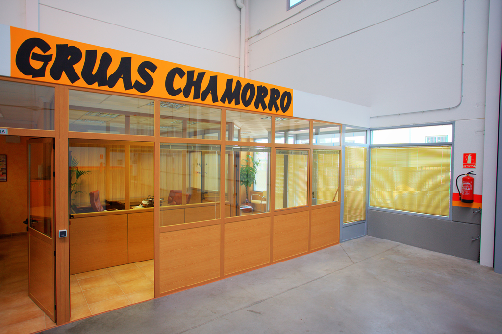 gruas_chamorro_base_torrijos4