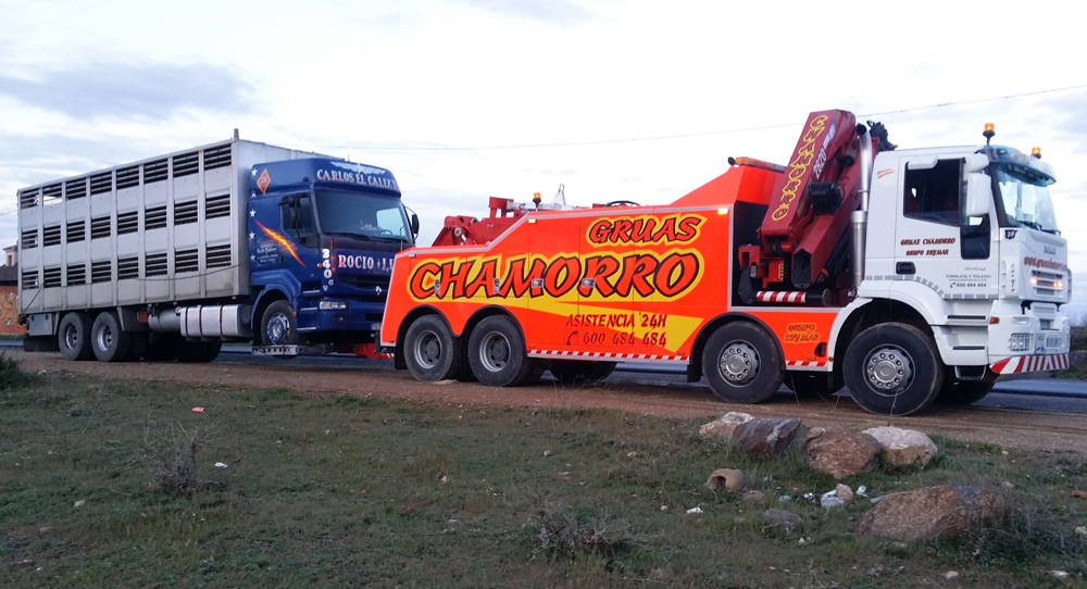 remolcador11_gruaschamorro