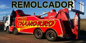 remolcador_1principal_gruaschamorro
