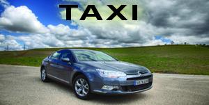 taxi_1principal_chamorro