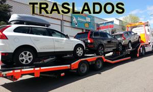 traslados_1principal_gruaschamorro