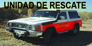 unidad_rescate_1principal_gruaschamorro