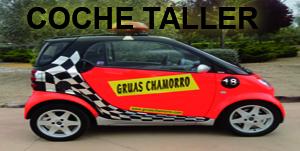 vehiculo-taller_1principal_gruaschamorro