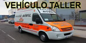 vehiculotaller_1principal_gruaschamorro