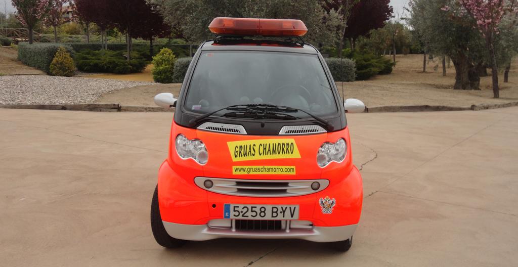 coche_taller_gruas_chamorro.3
