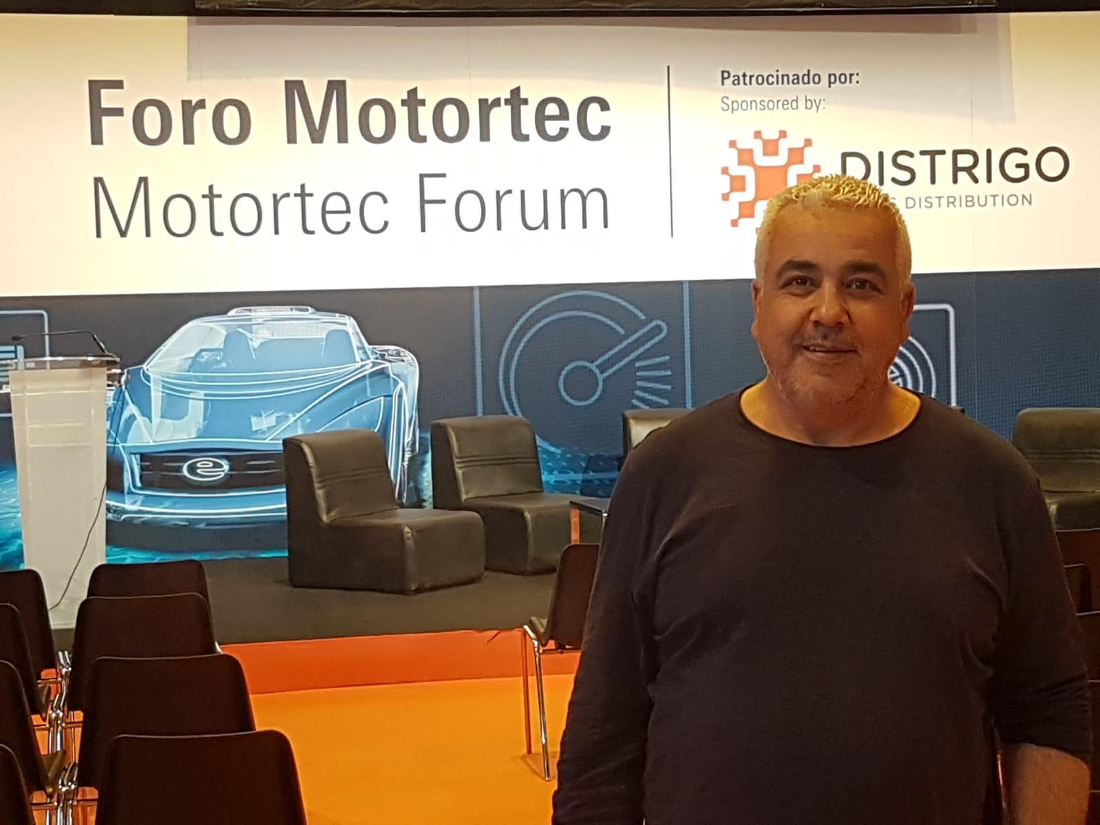 motortec_gruaschamorro