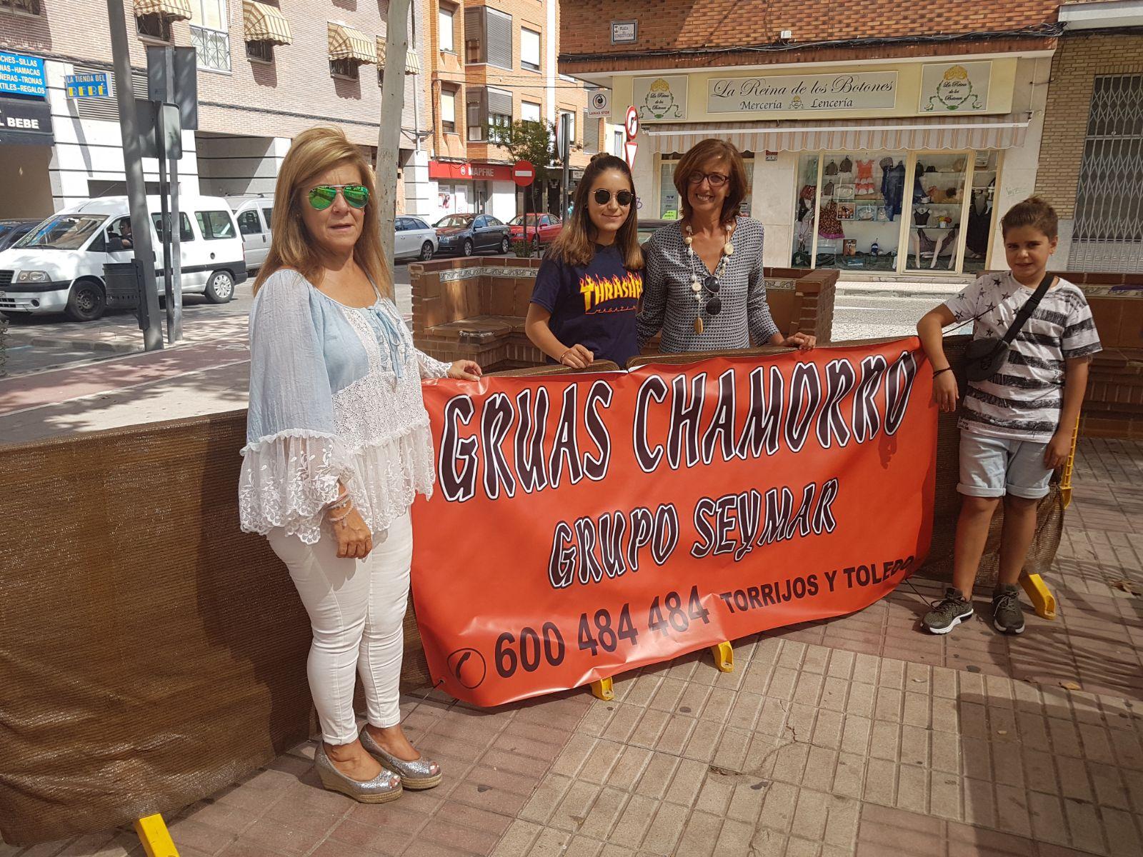 torneo_ajedrez_gruas_chamorro