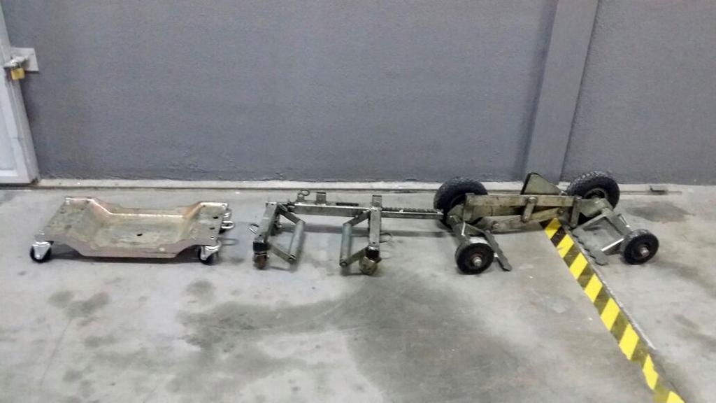1.carritos