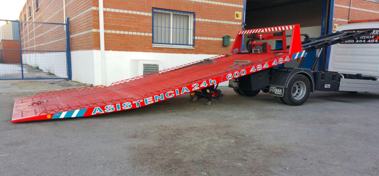 1.plataforma_vehiculosbajos_gruaschamorro