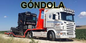 gondola_principal_gruaschamorro